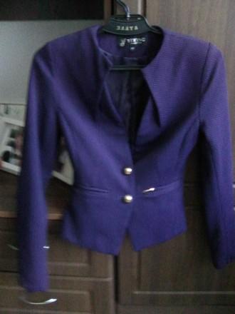 Продам пиджак. Беловодск. фото 1