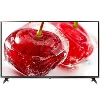 TV LG 50UK6300MLB TOP Model 2018, SMART-TV, Wi-Fi, 4+2 ядра, WebOS 4.0. Днепр. фото 1