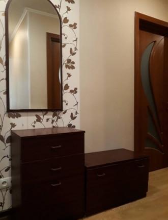 продам  2-х комнатную 4\5 в кирпичном доме в районе инженерной академии ( .5 мин. Ленинский, Запорожье, Запорожская область. фото 6