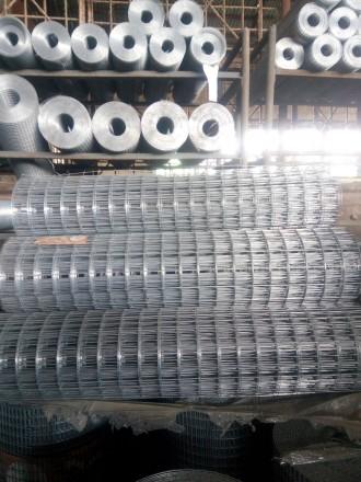 Матеріали: St1, St2, St3, SAE1006, SAE1008; Ширина рулона: від 250 до 2100 мм;. Тернопіль, Тернопільська область. фото 3
