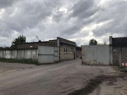 Хозяин. Продам капитальный гараж. ГБК « Сокол-2».. Киев. фото 1