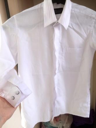 Рубашка. Коростень. фото 1