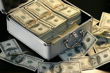 Кредит под залог жилой и коммерческой недвижимости от частного инвестора.. Киев. фото 1