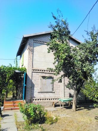 Продается усадьба| дача | дом. Кривой Рог. фото 1