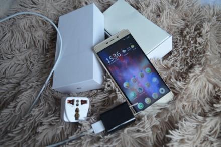 Xiaomi Redmi 4 Pro 32 GB. Долина. фото 1