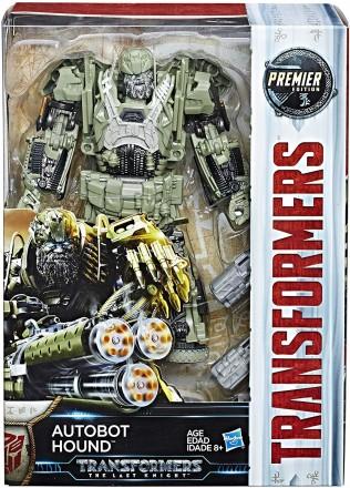Transformers Hasbro трансформер робот машинка Хаунд. Днепр. фото 1