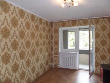 Продам двухкомнатную квартиру. Винница. фото 1