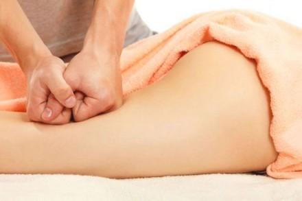 Предлагаем Вам процедуру массажа по метаболической технике (глубокая, детальная . Киев, Киевская область. фото 4