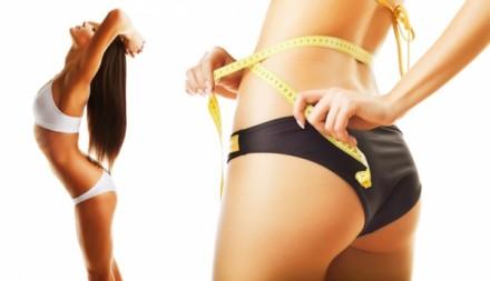 Предлагаем Вам процедуру массажа по метаболической технике (глубокая, детальная . Киев, Киевская область. фото 6