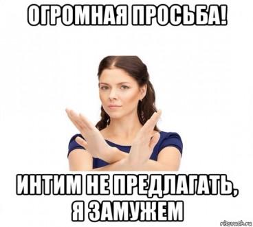 Предлагаем Вам процедуру массажа по метаболической технике (глубокая, детальная . Киев, Киевская область. фото 8