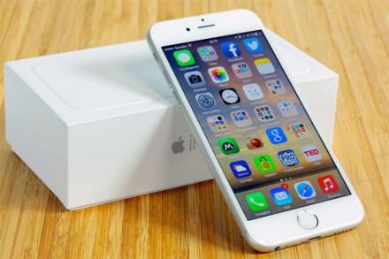 Iphone, samsung, xiomi в рассрочку. Кривой Рог. фото 1