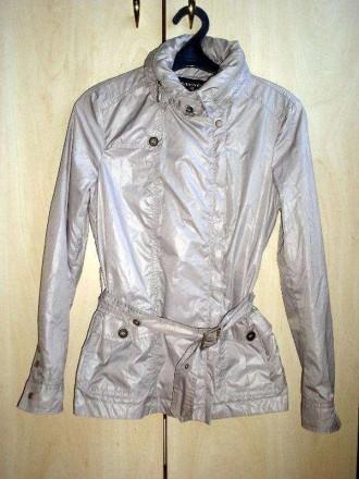 Женская ветровка Savage, 40 размер, куртка. Чернигов. фото 1