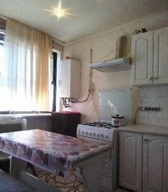 Сдаётся квартира на Дерибасовской. Комнаты раздельные,  свой отдельный вход, зак. Приморский, Одесса, Одесская область. фото 4