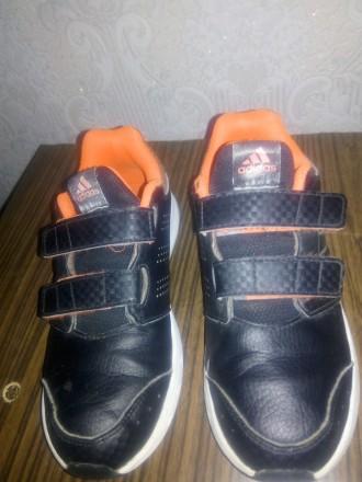 Красовки adidas. Кропивницкий. фото 1