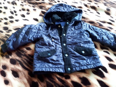 Продам детскую одежду  для  мальчика. Киев. фото 1