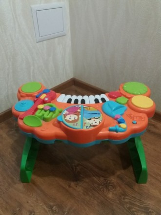 Продам детское пианино. Николаев. фото 1