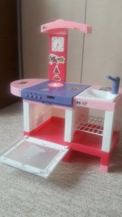 Кухня мини тефаль. Ирпень. фото 1
