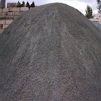 Отсев с доставкой по Борисполю и району. Борисполь. фото 1