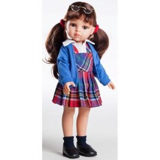 Продам вінілові ляльки і пупси. Луцк. фото 1
