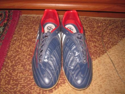 СРОЧНО! Стильные кроссовки женские 37 размер. Чернигов. фото 1