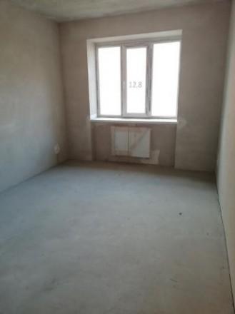 Ексклюзивний продаж. Продам 3 кімнатну квартиру з даховою котельнею по вул. Федо. 40-б микрорайон, Луцк, Волынская область. фото 3