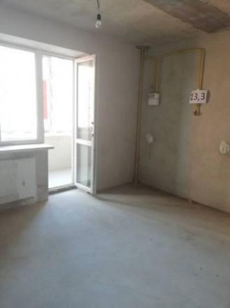 Ексклюзивний продаж. Продам 3 кімнатну квартиру з даховою котельнею по вул. Федо. 40-б микрорайон, Луцк, Волынская область. фото 4
