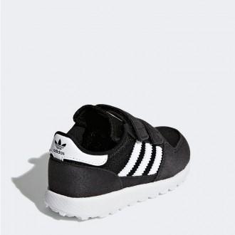 ᐈ Детские кроссовки Adidas Forest Grove (B37749) ᐈ Київ 1810 ГРН ... 585597ee4dc2f