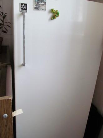 Продам холодильник Snaige 12E. Волчанск. фото 1