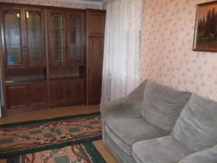 Сдам 2-х комнатный домик(времянку), на бл. Пятнычанах, в р-не