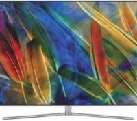 Телевизоры новые. Киев. фото 1