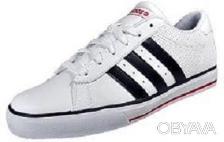 6a7c2fba38d6 ᐈ Фирменные Кроссовки Adidas.Оригинал ᐈ Одесса 1300 ГРН - OBYAVA ...