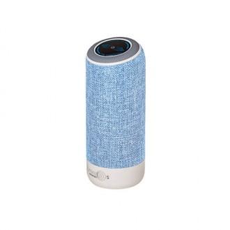 Портативная bluetooth колонка Quadral Breeze S (light blue). Днепр. фото 1