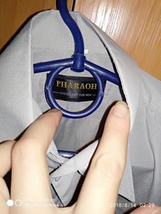 Школьные рубашки.. Лисичанск. фото 1