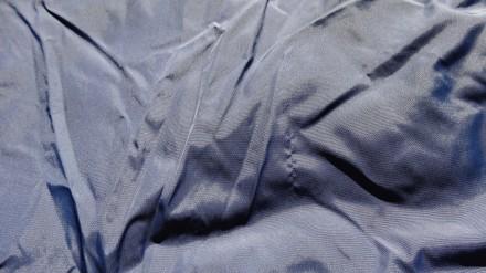 Демисезонный комбинезон, на не холодную осень/весну, размер 0-3 месяца, производ. Киев, Киевская область. фото 6