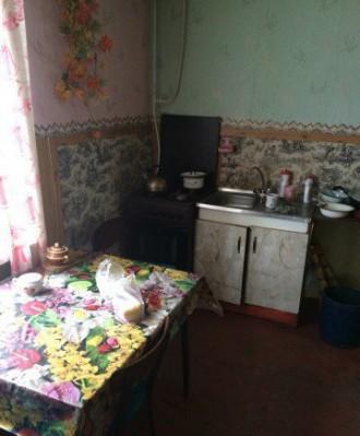 Пол дома на Роменской! на Продольной!. Сумы. фото 1