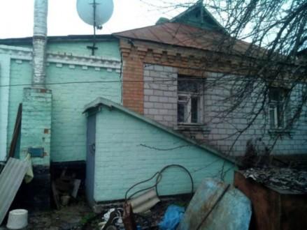 Продаж будинку на Заріччі(в районі Дубрави), будинок на 2 входи, поряд знаходить. Белая Церковь, Киевская область. фото 6