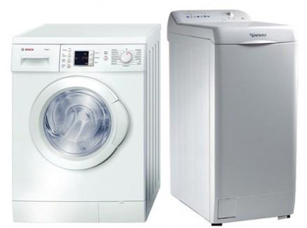 Ремонт стиральных машин, электроплит, микроволновых печей. Киев. фото 1