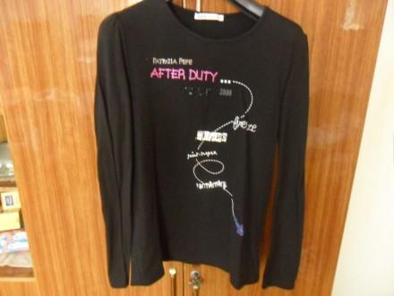 футболка женская. Ирпень. фото 1