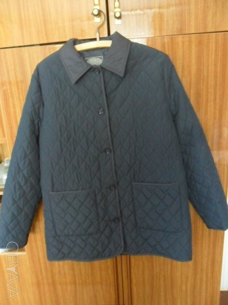 куртка женская р 50. Ирпень. фото 1