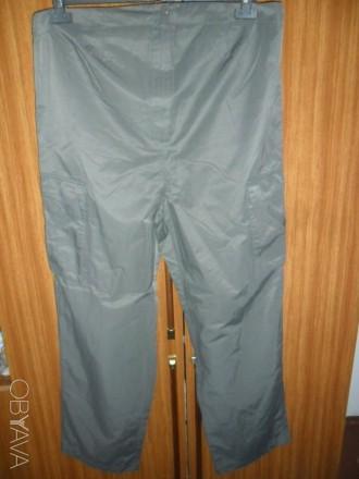 брюки для беременных. Ирпень. фото 1