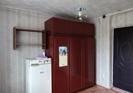 Отличное общежитие на Химгородке! ул.Боровая!. Сумы. фото 1
