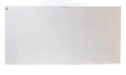 Панельный обогреватель на 950 Ватт. Гадяч. фото 1
