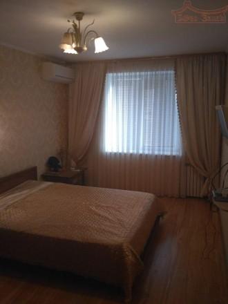 Предлагаем к продаже! Квартира в новом кирпичном доме, находится в одном из самы. Киевский, Одесса, Одесская область. фото 4