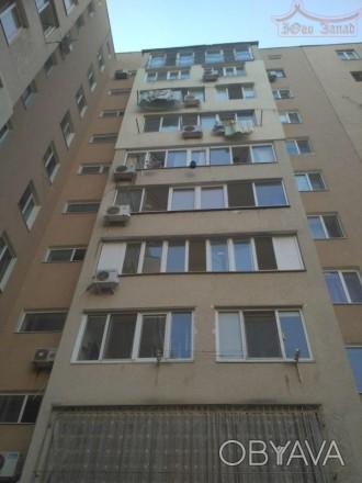 Предлагаем к продаже! Квартира в новом кирпичном доме, находится в одном из самы. Киевский, Одесса, Одесская область. фото 1
