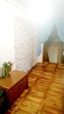 Будинок в Колонії по вулиці Маяковського. Бердянск. фото 1