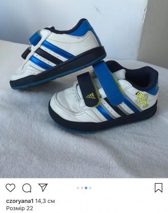 Обувь для мальчика. Хмельницкий. фото 1