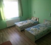 Место в комнате для парня Урожай без хозяйки. Винница. фото 1