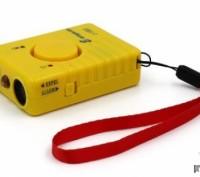 Прибор для собак ультразвуковой, перезаряжаемый J-1003 (ОРИГИНАЛ) Остерегайтесь. Николаев, Николаевская область. фото 4