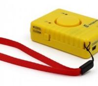 Прибор для собак ультразвуковой, перезаряжаемый J-1003 (ОРИГИНАЛ) Остерегайтесь. Николаев, Николаевская область. фото 5