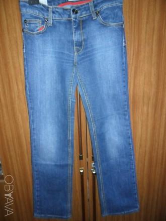 джинсы. Ирпень. фото 1